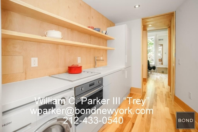 1 Bedroom, Central Harlem Rental in NYC for $3,050 - Photo 1