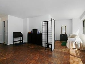 Studio, Turtle Bay Rental in NYC for $2,345 - Photo 2