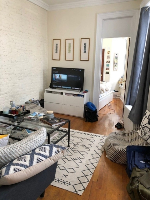 2 Bedrooms, SoHo Rental in NYC for $3,150 - Photo 2