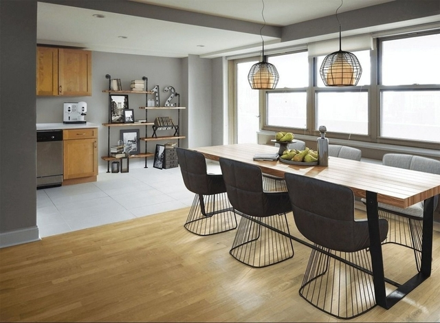 2 Bedrooms, Tribeca Rental in NYC for $6,195 - Photo 2