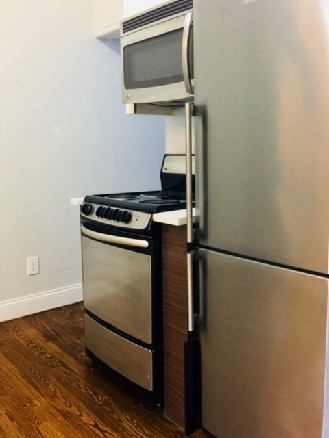 Studio, Washington Heights Rental in NYC for $1,825 - Photo 2