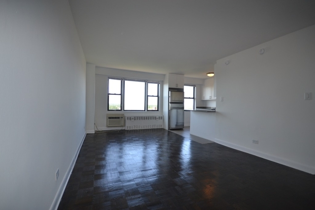 Studio, Rego Park Rental in NYC for $1,783 - Photo 2