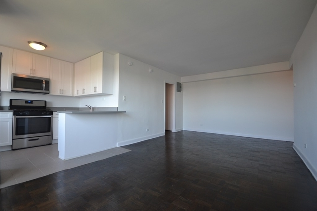 Studio, Rego Park Rental in NYC for $1,783 - Photo 1