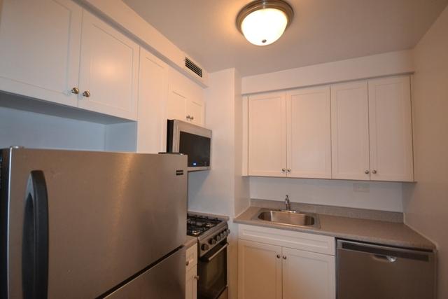 1 Bedroom, Rego Park Rental in NYC for $2,084 - Photo 2