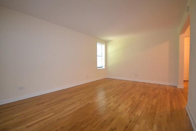 Studio, Rego Park Rental in NYC for $1,815 - Photo 2