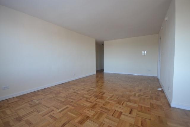 1 Bedroom, Rego Park Rental in NYC for $1,953 - Photo 1