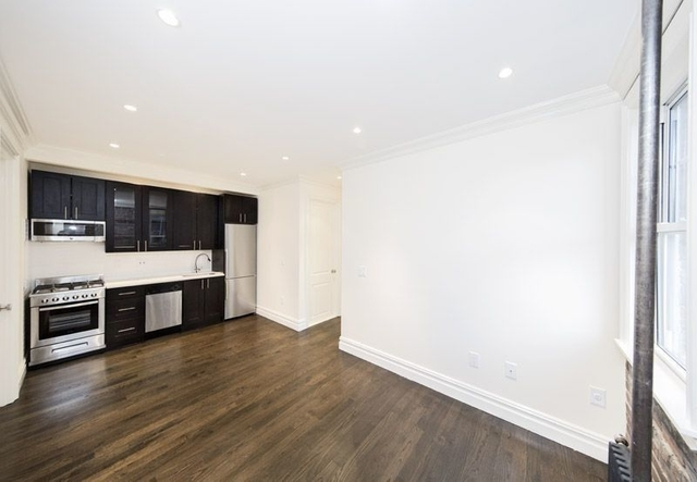 4 Bedrooms, East Village Rental in NYC for $7,800 - Photo 1