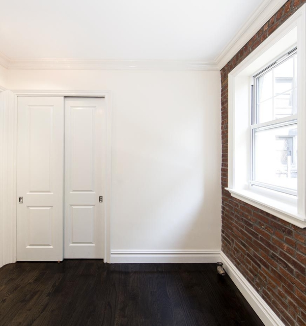 4 Bedrooms, East Village Rental in NYC for $7,800 - Photo 2
