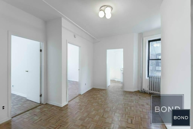 5 Bedrooms, Little Italy Rental in NYC for $6,300 - Photo 2
