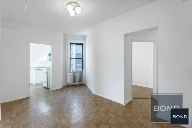 5 Bedrooms, Little Italy Rental in NYC for $6,300 - Photo 1