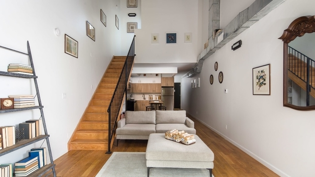 2 Bedrooms, Bushwick Rental in NYC for $4,370 - Photo 2
