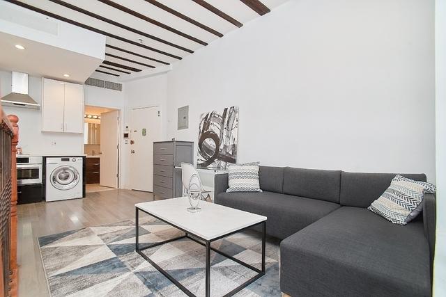 1 Bedroom, Washington Heights Rental in NYC for $2,600 - Photo 1