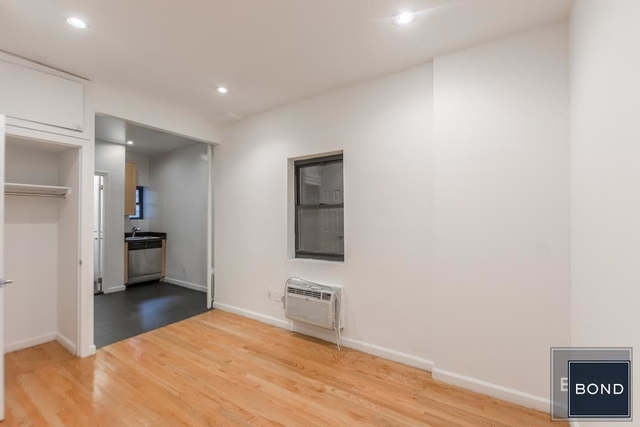 Upper East Side Apartments For Rent Including No Fee Rentals Renthop