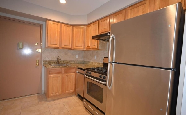 4 Bedrooms, Gramercy Park Rental in NYC for $5,820 - Photo 1