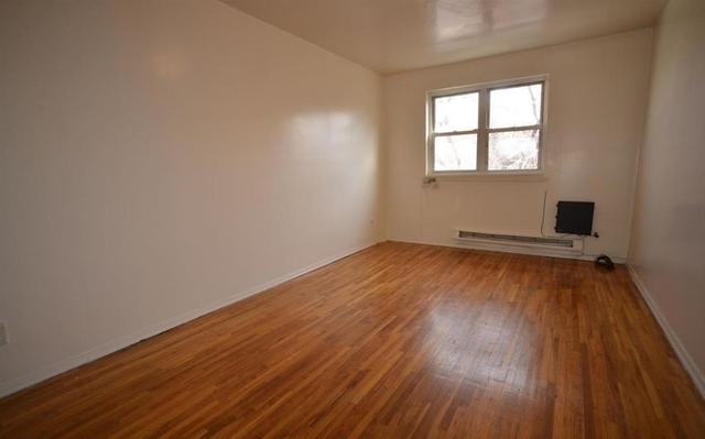 4 Bedrooms, Gramercy Park Rental in NYC for $5,820 - Photo 2