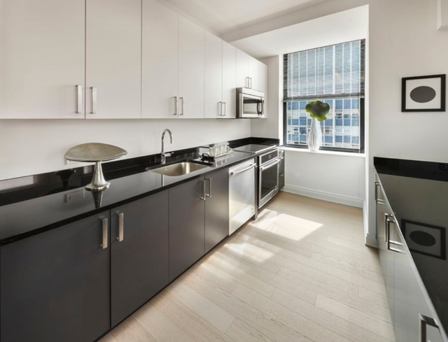 3 Bedrooms, Financial District Rental in NYC for $7,999 - Photo 1