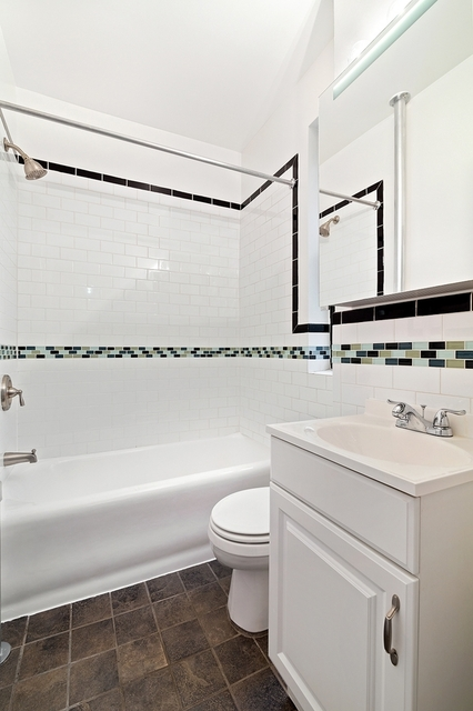 Studio, Chelsea Rental in NYC for $2,960 - Photo 1