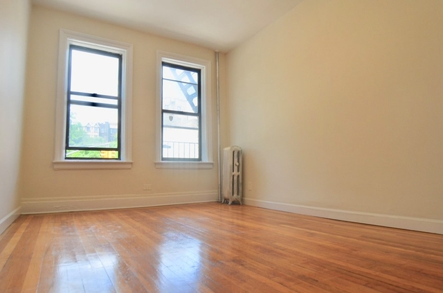 3 Bedrooms, Hudson Heights Rental in NYC for $2,795 - Photo 2