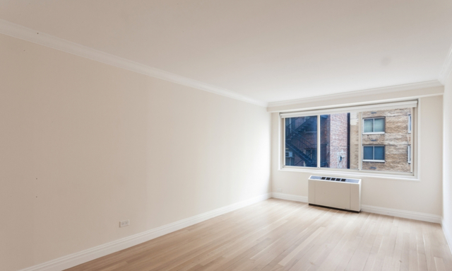 1 Bedroom, Broad Channel Rental in NYC for $4,995 - Photo 2
