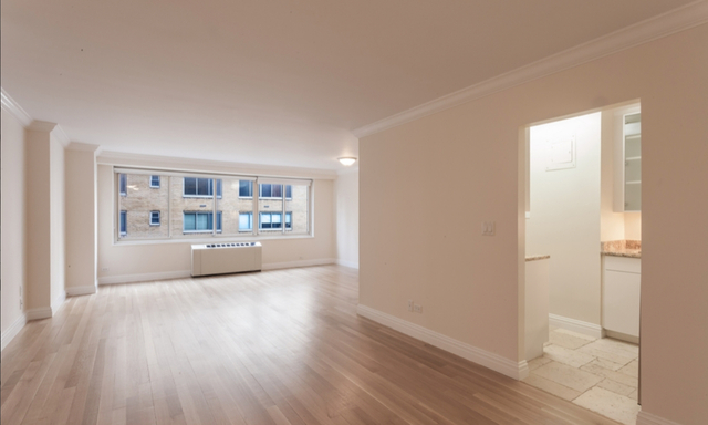 1 Bedroom, Broad Channel Rental in NYC for $4,995 - Photo 1
