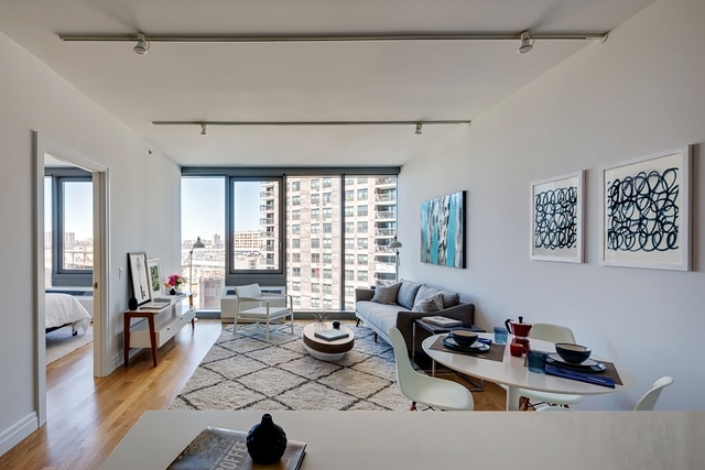 2 Bedrooms, Financial District Rental in NYC for $4,675 - Photo 1