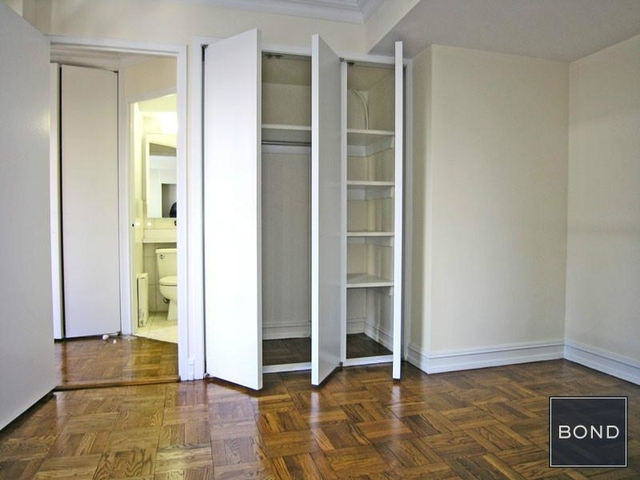 1 Bedroom, Theater District Rental in NYC for $3,295 - Photo 2