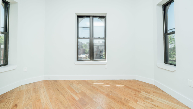 2 Bedrooms, Prospect Heights Rental in NYC for $3,550 - Photo 1
