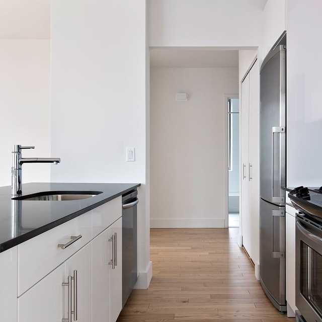 1 Bedroom, Chelsea Rental in NYC for $4,999 - Photo 1
