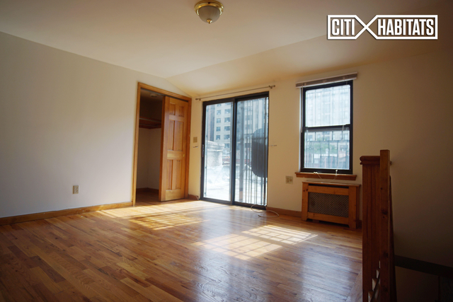 1 Bedroom, Upper West Side Rental in NYC for $3,425 - Photo 1