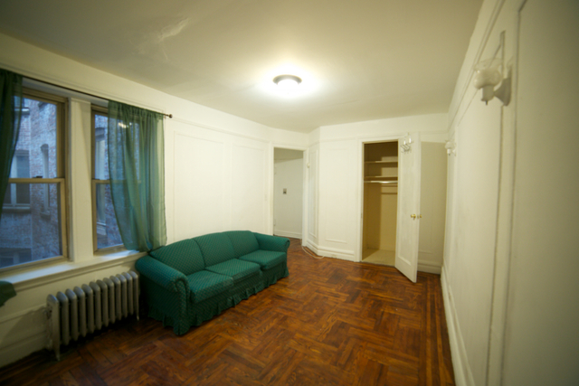 1 Bedroom, Washington Heights Rental in NYC for $1,750 - Photo 1