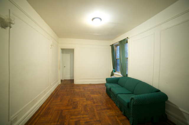 1 Bedroom, Washington Heights Rental in NYC for $1,750 - Photo 2