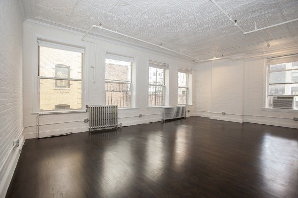 1 Bedroom, Financial District Rental in NYC for $5,041 - Photo 1