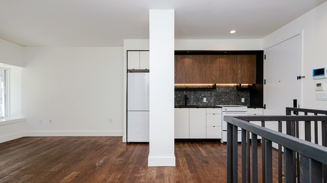2 Bedrooms, Bushwick Rental in NYC for $2,650 - Photo 1