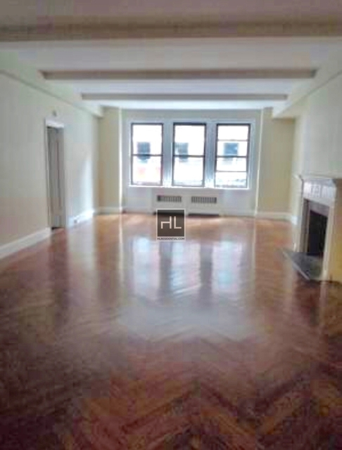 4 Bedrooms, Murray Hill Rental in NYC for $7,250 - Photo 1
