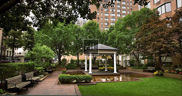 3 Bedrooms, Rose Hill Rental in NYC for $6,735 - Photo 2