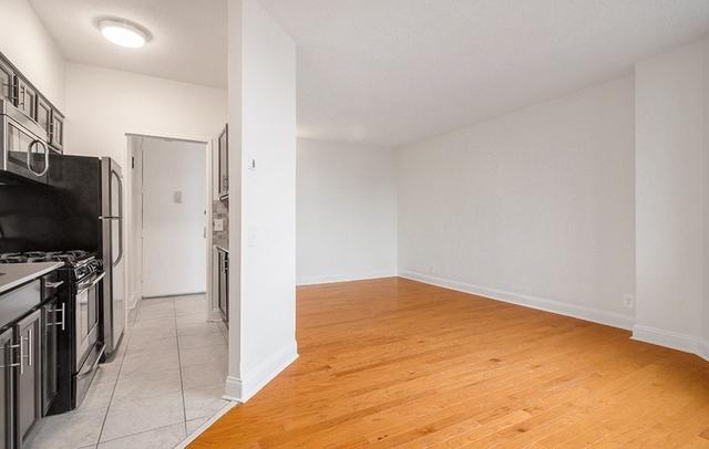 Studio, East Harlem Rental in NYC for $2,150 - Photo 2