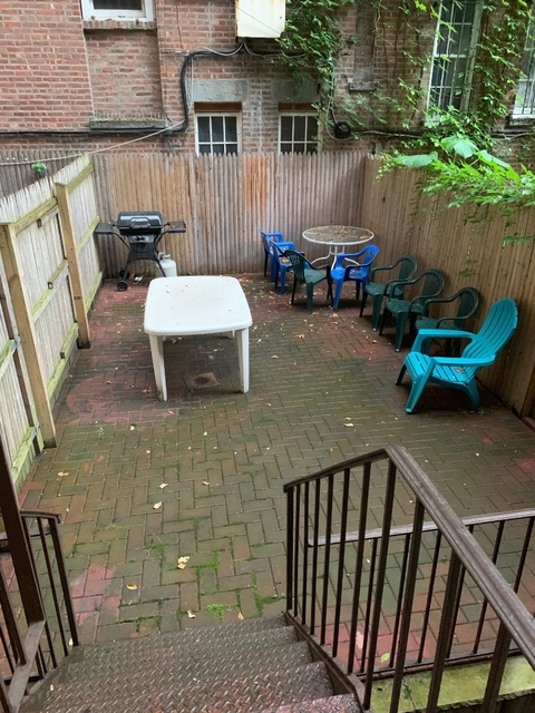 3 Bedrooms, East Harlem Rental in NYC for $4,175 - Photo 1