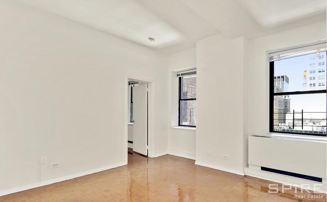 1 Bedroom, Koreatown Rental in NYC for $3,495 - Photo 1