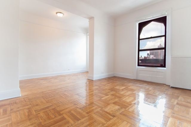 Studio, Upper West Side Rental in NYC for $3,290 - Photo 1
