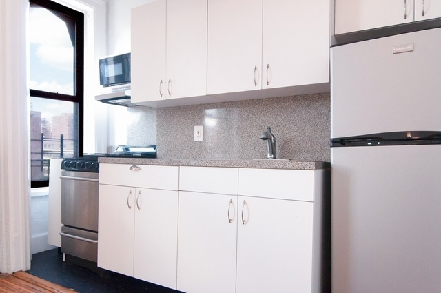 Studio, Upper West Side Rental in NYC for $3,290 - Photo 2