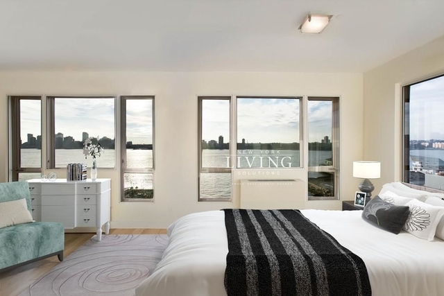2 Bedrooms, West Village Rental in NYC for $5,325 - Photo 2