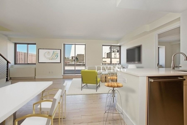 2 Bedrooms, West Village Rental in NYC for $5,325 - Photo 1