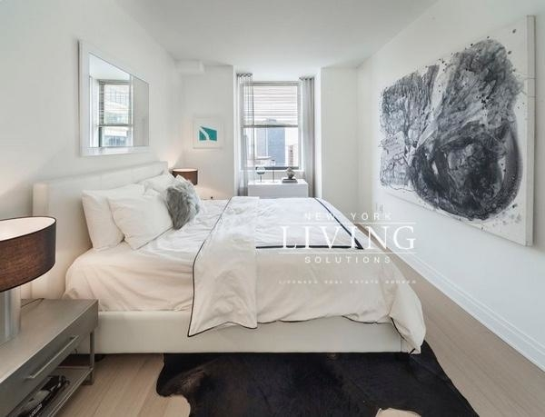 2 Bedrooms, Financial District Rental in NYC for $7,495 - Photo 2