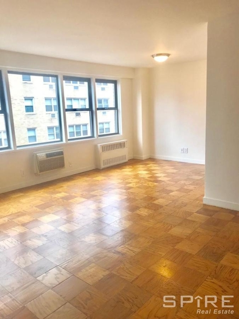 Studio, Murray Hill Rental in NYC for $2,745 - Photo 2