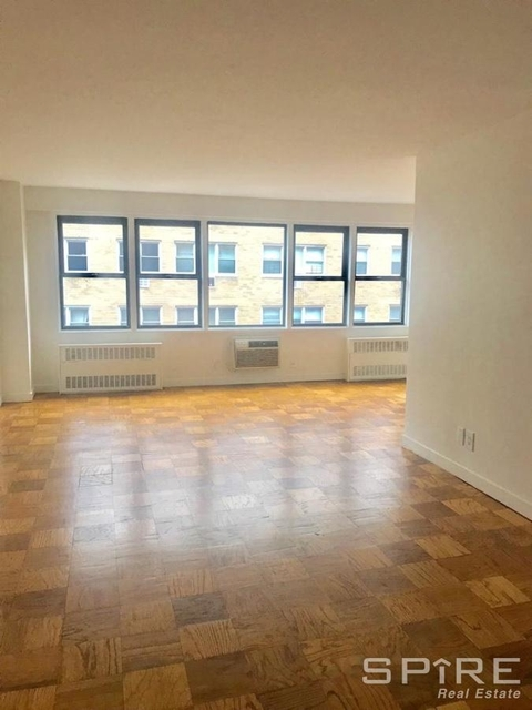 Studio, Murray Hill Rental in NYC for $2,745 - Photo 1