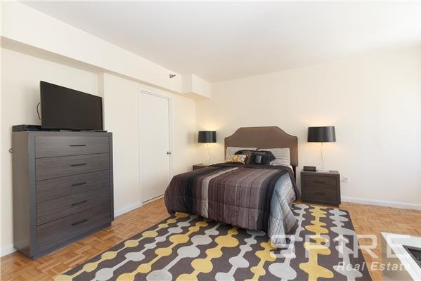 2 Bedrooms, Murray Hill Rental in NYC for $5,650 - Photo 2