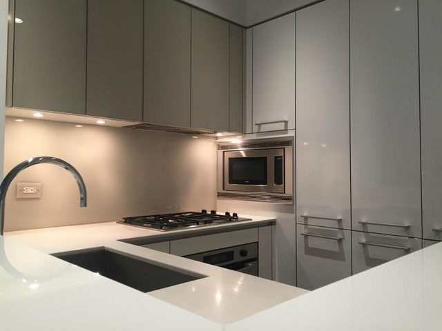 2 Bedrooms, Financial District Rental in NYC for $5,566 - Photo 1