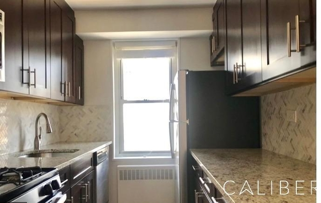 2 Bedrooms, Hell's Kitchen Rental in NYC for $4,650 - Photo 2