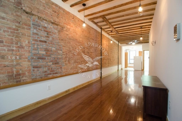 3 Bedrooms, East Harlem Rental in NYC for $2,850 - Photo 1