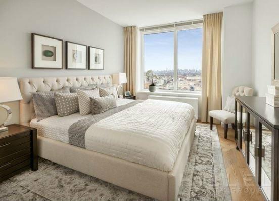 1 Bedroom, Rego Park Rental in NYC for $2,950 - Photo 2